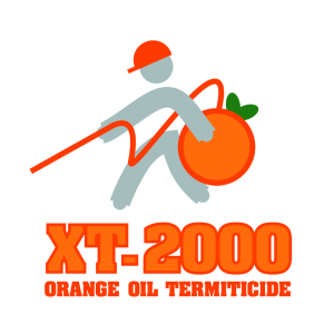 XT2000-orange-oil